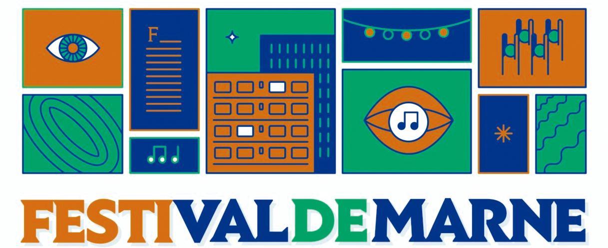 Une 32e édition exceptionnelle pour le Festi'Val de Marne