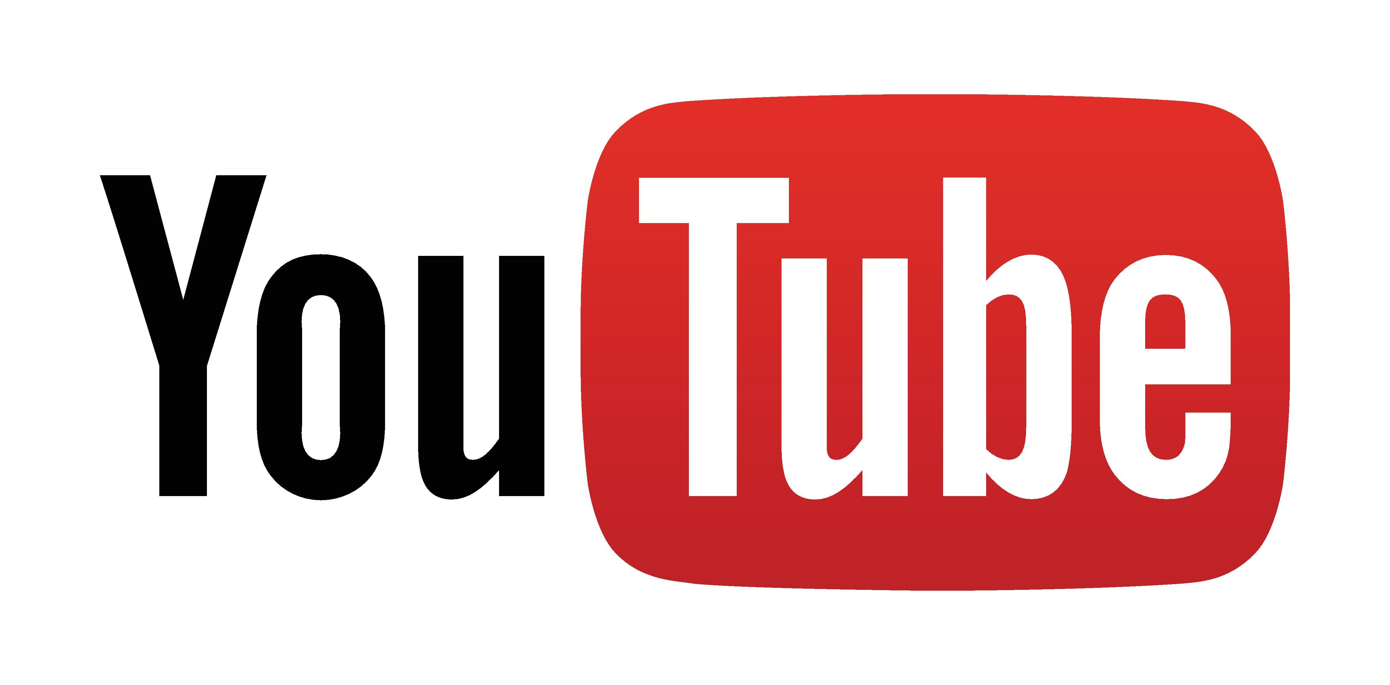 Classement YouTube des clips en 2018