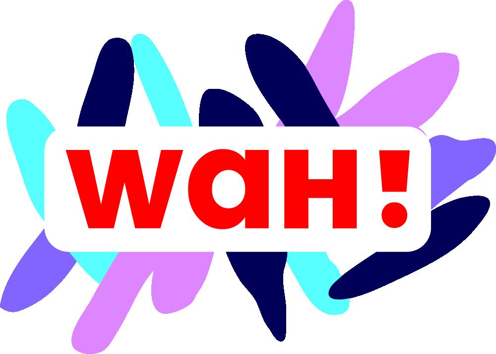 WAH!: les Femmes dans les musiques actuelles