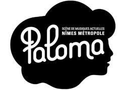 La SMAC Paloma