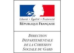 Direction Départementale de la Cohésion Sociale