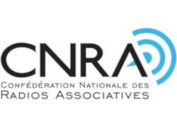 La CNRA- Confédération Nationale des Radios Associatives