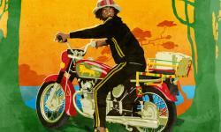 Raje vous offre 2 places pour le 25/07 au Bagnols Reggae Festival