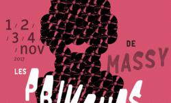 Le festival des Primeurs de Massy fête ses 20 ans