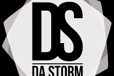 Discussion avec Paloma et Da Storm
