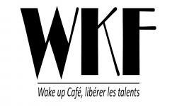 Rencontre avec Clotilde Gilbert, fondatrice de l'association Wake Up Café créée en 2014