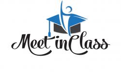 Meet in class, l'éducation pour tous