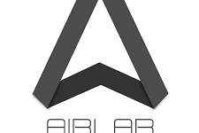 AirLab Industrie, spécialiste de la mobilité électrique