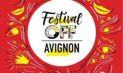 Festival d'Avignon 2019 : Jour 2
