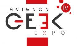 AVIGNON GEEK EXPO