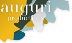 ROMAIN LECLERC - AUGURI PRODUCTIONS