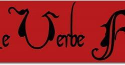 LE VERBE FOU - THEATRE