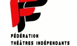 FEDERATION DES THEATRES INDEPENDANTS D'AVIGNON