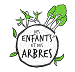 L'INSTANT GREEN ► 09 - Des enfants et des arbres - interview de Marie-France Barrier