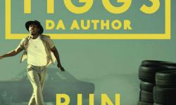Tiggs Da Author, la nouvelle sensation hip hop