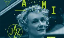 Jazz à l'AJMI