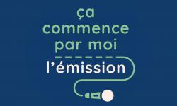 CCPM - L'émission / S02EP14 : HOP // Halte à l'Obsolescence Programmée