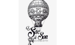 Le Sac A Son