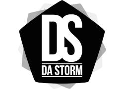 Da Storm